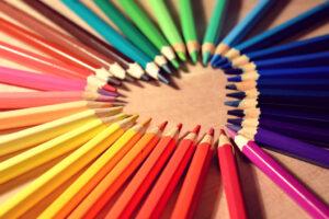color.pen